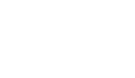 ASD domiciliation